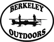 Berkeley Outdoors of Columbia